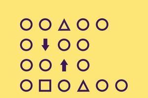 Tưởng 'ngon ăn' nhưng cả triệu người trả lời sai 4 câu đố này, bạn có dám thử?