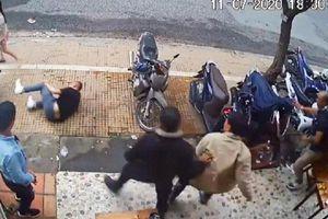 Lâm Đồng: Xử lý vụ võ sư đánh người vì chê khu du lịch Quỷ núi