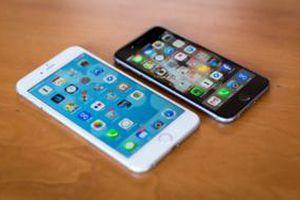 6 mẹo đơn giản giúp điện thoại của bạn luôn mượt mà như mới
