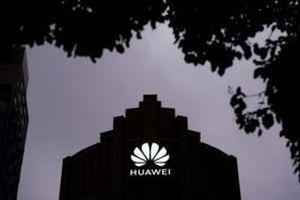 Chính thức: Anh cấm Huawei phát triển mạng 5G, loại bỏ hoàn toàn vào năm 2027