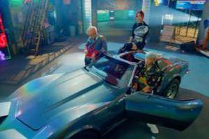 Chỉ sau 1 ngày trở lại, EXO-SC đã lập kỷ lục mới khi trở thành nhóm nhỏ Kpop đầu tiên làm được điều này