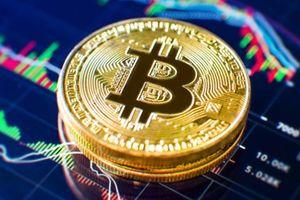 Giá bitcoin hôm nay 14/7: Tiếp tục giảm nhẹ, hiện ở mức 9.224,18 USD