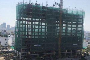 Hà Quang Land huy động vốn trái phép tại dự án nhà ở xã hội