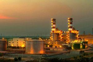 PV Power: Tổng doanh thu 6 tháng suy giảm dù tăng vọt ở nhà máy điện Vũng Áng 1