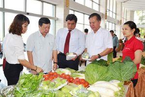Lào Cai: Tạo đột phá trong xúc tiến thương mại, thu hút đầu tư