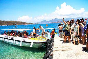 Du lịch hè tiếp sức cho doanh nghiệp vượt khó