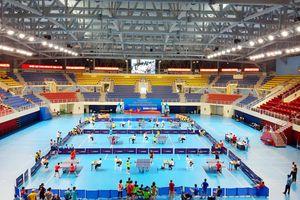 Quảng Ninh chính thức đăng cai 6 môn thi đấu ở SEA Games 31