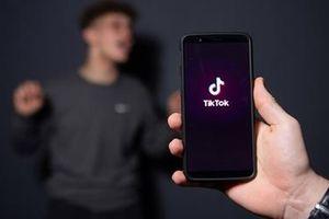 TikTok bị điều tra vì thu thập thông tin cá nhân
