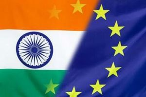 Ấn Độ - EU tìm cách khởi động lại đàm phán FTA