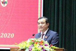 Nguy cơ tái nghèo tại Quảng Nam có chiều hướng tăng
