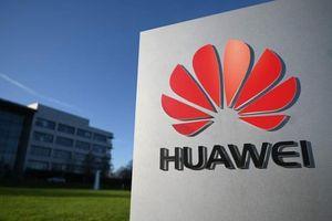 Anh sẽ loại bỏ hoàn toàn Huawei vào năm 2027