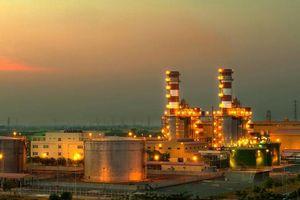 PV Power (POW) ước doanh thu 6 tháng 15.523 tỷ đồng, giảm 15,2% cùng kỳ