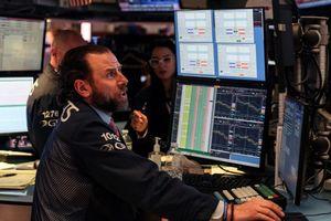 Giao dịch chứng khoán khối ngoại ngày 14/7: Thu hẹp danh mục, tiếp tục bán ròng gần 100 tỷ đồng
