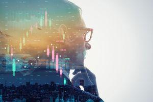 Góc nhìn kỹ thuật phiên giao dịch chứng khoán ngày 15/7: Thị trường nhiều khả năng vẫn giằng co