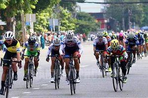 Ngày 19/7 khởi tranh Giải xe đạp nữ toàn quốc lần thứ 21- An Giang 2020