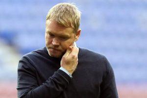 Thua 0-8, Hull City lập kỷ lục buồn sau hơn một thế kỷ