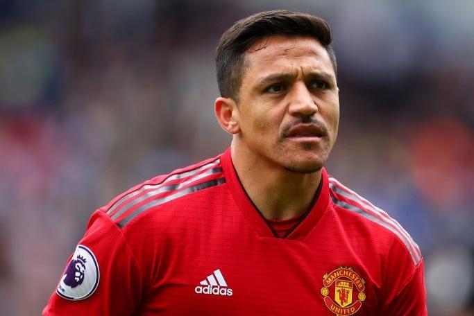 MU có thể mất thêm 50 triệu bảng cho Sanchez