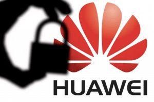 Huawei: 'Bỏ chúng tôi, nước Anh đã chọn đi lùi'