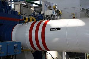 Moscow - Minsk ký thỏa thuận cung cấp dầu mỏ từ Nga