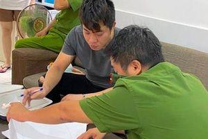 Đà Nẵng triệt phá đường dây cá độ bóng đá hơn 32 triệu USD