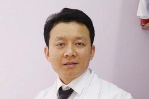 Ung thư tuyến giáp có thể điều trị thành công nếu được phát hiện ở giai đoạn sớm