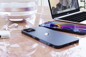 Thêm bằng chứng cho thấy Apple quá 'tham lam' khi sản xuất iPhone 12