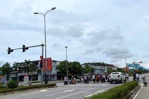 Nữ cán bộ thanh tra ở Lào Cai lái xe vượt đèn đỏ đâm điều dưỡng tử vong là người thế nào?
