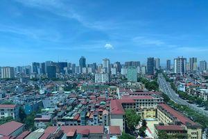 Việt Nam tiến nhanh trên Bảng xếp hạng Chỉ số Minh bạch Bất động sản Toàn cầu