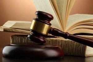 Xử phạt một loạt công ty và cá nhân vi phạm hành chính trong lĩnh vực chứng khoán
