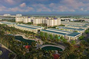 Philux Capital rót 200 triệu USD phát triển nhà ở xã hội tại Việt Nam