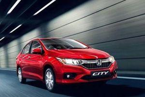 Honda City bất ngờ vượt loạt xe hot, bán chạy nhất với 2 nghìn chiếc/tháng tại Việt Nam