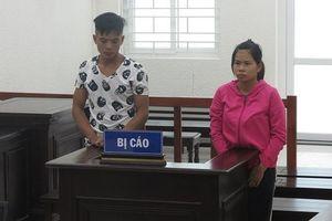 Hà Nội: Phạt tù nhóm đối tượng mua bán giấy khám sức khỏe giả