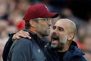 Klopp: 'Man City thoát án là ngày buồn của bóng đá'