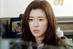 Park Han Byul bán sạch gia tài, về Jeju ở ẩn sau scandal của chồng và Seungri (Bigbang): Giải nghệ?
