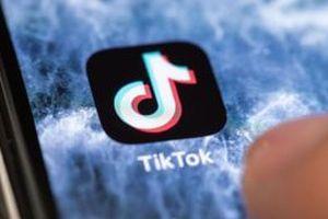 Nhiều hãng công nghệ 'mở cờ trong bụng' trước khả năng TikTok bị cấm ở Mỹ