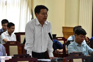 PC Thừa Thiên Huế lý giải nguyên nhân hóa đơn tiền điện tăng cao