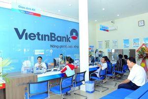 VietinBank bán đất, giá khởi điểm gần 500 tỷ đồng