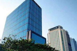 Thaiholdings tăng vốn lên 3.500 tỷ đồng để thâu tóm lại công ty mẹ Thaigroup