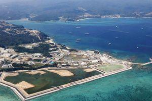 Thêm 36 lính Mỹ mắc COVID-19 tại căn cứ quân sự ở Okinawa