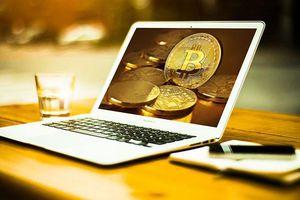 Giá Bitcoin hôm nay ngày 15/7: Bitcoin tăng nhẹ 14 USD/BTC, top 10 xuất hiện tân binh mới