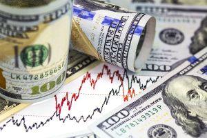 Vẫn còn khối tiền mặt khổng lồ đợi rót vào thị trường