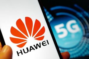 Truyền thông Trung Quốc đặt câu hỏi về việc Bắc Kinh có cần trả đũa London sau vụ Huawei