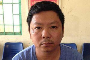 Đà Nẵng: Làm giả giấy tờ, chiếm đoạt đất tái định cư