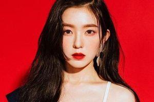 Irene (Red Velvet) lấn sân điện ảnh: Nhan sắc này không đi đóng phim thì phí!