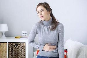 Làm gì khi cơ thể có những dấu hiệu của viêm đại tràng?