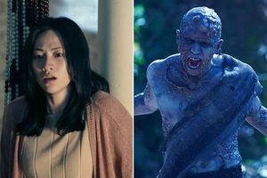 Có phải khán giả Việt đang ghét phim Việt?