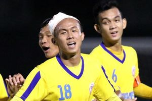'Bóng đá Việt Nam báo động sau sự cố chưa từng có'