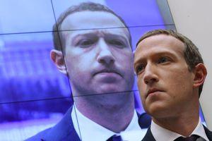 Facebook trục lợi từ sự thù ghét bằng cách nào?