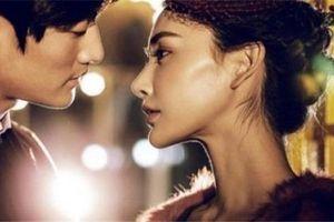 5 kiểu người dễ phản bội trong tình yêu nhất