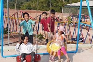 Giáo dục Sơn La tháo gỡ khó khăn thực hiện Chương trình GDPT mới